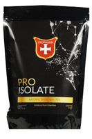 Propharm Pro Isolate 1000g