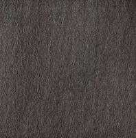 GRES GRUBASY GRANITO ANTRACITE 60X60X2 STARGRES G2