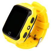 SMARTWATCH ZEGAREK T7 LOKALIZATOR GPS