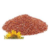 Quinoa - komosa ryżowa - czerwona - 250g