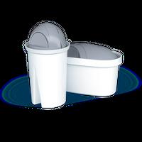 WESSPER AquaMax Protect 1szt - wkład filtrujący (WES003-PROTECT)