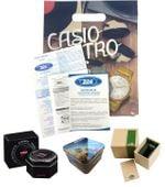 Zegarek Casio G-SHOCK DW-5750E-1BER zdjęcie 3