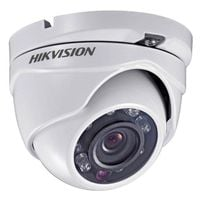 KAMERA HIKVISION HDTVI DS-2CE56D0T-IRM TURBO HD FV