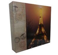 ALBUM, albumy na zdjęcia KPR na 500 zdjęć 10x15 cm SEGREGATOR wieża