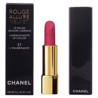 Pomadki Rouge Allure Velvet Chanel 62 - libre 3,5 g