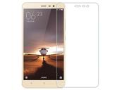 Szkło hartowane 9H do Xiaomi Redmi Note 3 / Note 3 Pro