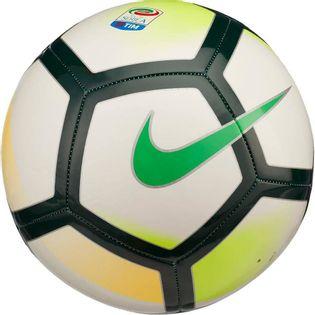 Piłka nożna Nike Pitch Serie A SC3139 100