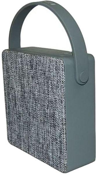 Głośnik przenośny AWEI Y100 Bluetooth Speaker zdjęcie 1