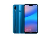 Smartfon Huawei P20 Lite LTE Dual SIM 4/64GB NFC
