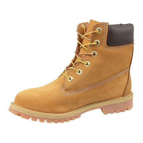 Buty Timberland 6 In Premium Wp Boot r.38 na Arena.pl