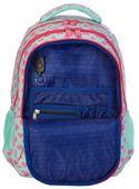 Plecak szkolny młodzieżowy Head HD-241 zdjęcie 4