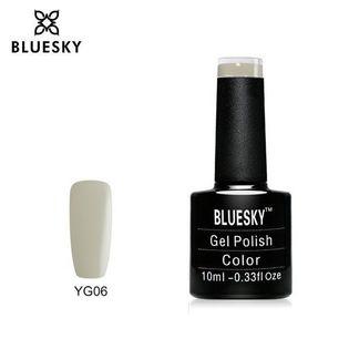 Bluesky YG 06