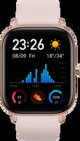 Smartwatch AMAZFIT GTS Rose Pink (Różowy)