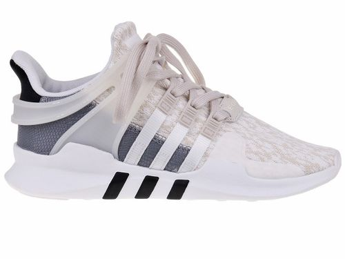 buty adidas equipment running support s32145 </p>                     </div> 		  <!--bof Product URL --> 										<!--eof Product URL --> 					<!--bof Quantity Discounts table --> 											<!--eof Quantity Discounts table --> 				</div> 				                       			</dd> 						<dt class=