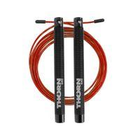 Skakanka THORN FIT Ultra 3.0 Speed Rope