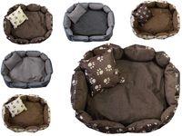 Legowisko łóżko kanapa posłanie dla psa 100/80