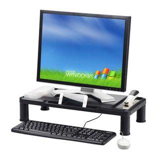 Podstawa pod monitor/laptopa VeroTech 10005