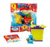 MagicBox Super Zings Seria 1 Saszetka figurka Superzings