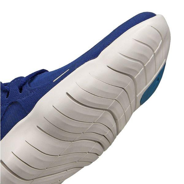 Buty biegowe Nike Free Rn 5.0 M AQ1289-401 r.42 zdjęcie 6
