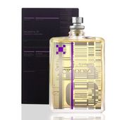 Perfumy Unisex Escentric Escentric Molecules EDT 30 ml
