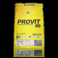Olimp Provit 80 700g Białko + GRATIS!