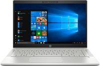 HP Pavilion 14 FHD i7-8565U 16/256GB SSD 1TB MX250