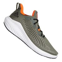 Buty biegowe adidas Alphabounce 3 M r.45 1/3