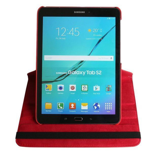 Etui+Klawiatura Samsung Galaxy Tab S2 9.7 T815 Lte