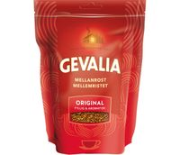 Gevalia Mellanrost 200 g kawa rozpuszczalna