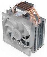 Chłodzenie Procesora Silentium Pc Fera 3 Evo Argb Spc281