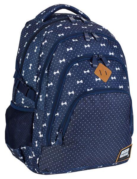 Plecak szkolny młodzieżowy Head HD-337 zdjęcie 1