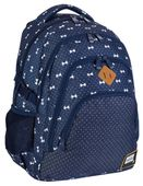 Plecak szkolny młodzieżowy Head HD-337
