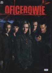 Oficerowie DVD