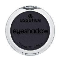 Essence Eyeshadow 04 Soul Cień do powiek 2,5g - 04 Soul