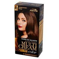 Multi Cream Color farba do włosów 39 Orzechowy Brąz