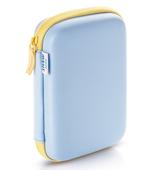Zestaw pielęgnacyjny Philips Avent Termometr - niezbędny w podróży