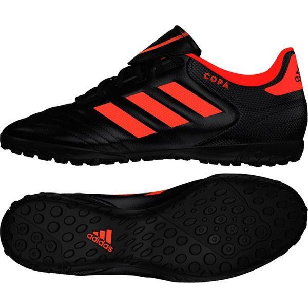 buy popular 17c99 655c7 Buty piłkarskie adidas Copa 17.4 Tf M r.41 13 zdjęcie 1
