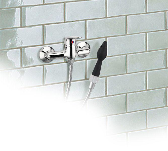 YOU2TOYS Nasadka prysznicowa Rear Splash zdjęcie 11