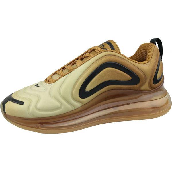 Buty Nike Air Max 720 W AR9293 700 r.38