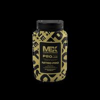 MEX - NITRO PRO - 120 tab.