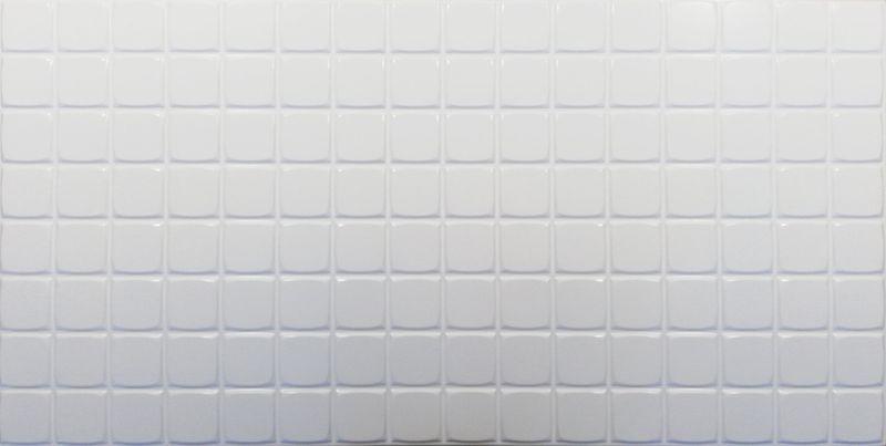 Dekoracyjne Panele ścienne Pcv 3d Iceberg Plastikowe