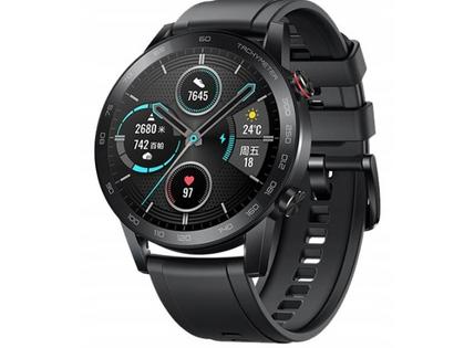 ZEGAREK SMARTWATCH HONOR MAGIC WATCH 2 GPS 46mm