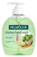 Mydło kuchenne w płynie Palmolive 300 ml