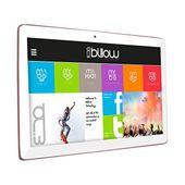 "Tablet Billow PPOTAB0892 X103P HD IPS 16 GB 3G 10,1"" Różowy"
