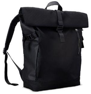 Plecak Acer Gp.bag11.00R