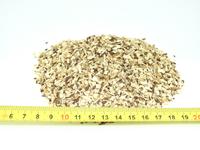 Zrębki wędzarnicze GRUSZA do wędzarni Borniak 2,5kg