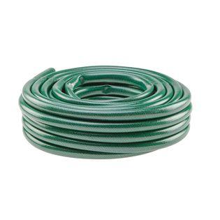 Wąż ogrodowy 20m 3/4'' ECONOMIC 15G803
