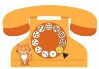 TELEFON NAUKI LICZYDŁO TABLICY MANIPULACYJNEJ W1