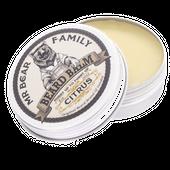 Mr Bear Family balsam do brody Citrus - 60 ml