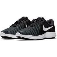Buty męskie Nike Revolution 4 EU AJ3490 001 45,5